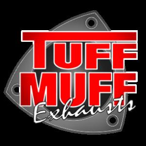 Tuff Muff Logo